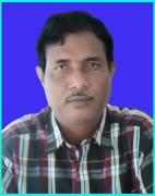 http://www.dinajpur.gov.bd/sites/default/files/files/www.dinajpur.gov.bd/officer_list/2e39549e_18fd_11e7_9461_286ed488c766/charman web11 (Medium).jpg