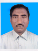 http://www.dinajpur.gov.bd/sites/default/files/files/www.dinajpur.gov.bd/officer_list/597bd83a_18fd_11e7_9461_286ed488c766/Capture01.PNG