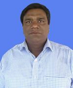 http://www.dinajpur.gov.bd/sites/default/files/files/www.dinajpur.gov.bd/officer_list/5c97f767_18fd_11e7_9461_286ed488c766/8_0.jpg