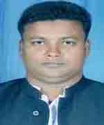 http://www.dinajpur.gov.bd/sites/default/files/files/www.dinajpur.gov.bd/officer_list/ea2d50f5_18fd_11e7_9461_286ed488c766/chairman.jpg